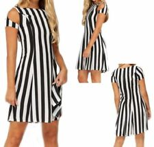 Unbranded Dresses for Women with Fit & Flare