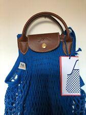Longchamp Bags & Handbags for Women for sale | eBay