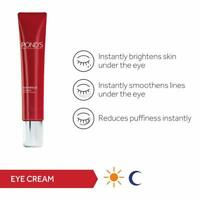 POND'S Age Miracle Eye Cream Retinol C Anti Aging Anti Wrinkle Eye cream, 15g