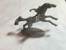 Vintage Spoontiques Pewter Figurine Pegasus P506 FREE SHIPPING!