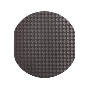 Beyerdynamic Custom One Pro Carbonlook Black Leatherette Covers (Pair)