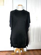 Vivienne Westwood Designer Dress /Tunic Sz. Small Red Label