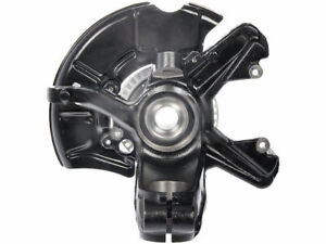 Front Right Wheel Hub Assembly For 98-10 VW Jetta Beetle Golf 1.9L 4 Cyl QH64R8