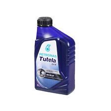 Tutela GI/R 14421616