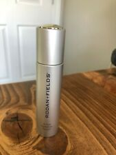Rodan and Fields Active Hydration Serum--used 2 times