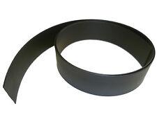 19.1mm BLACK Heat Shrink Heatshrink Tube Tubing - per METRE 2:1 RATIO