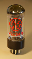 Valvola JJ Tesla GZ34 / 5AR4 -- NUOVA -- Best price