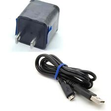 wall charger+usb cable for Samsung I9250 Galaxy Nexus I929 bx