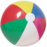 U.S. Toy Toy Activity and Play Balls, 12 x 8""