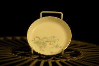 Small Bone China 1985 Royal Doulton Moonflower Plate