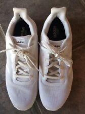 adidas neo cloudfoam super daily Sneaker Gr. 11 (46) in