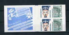 Federal mh28aoz ** atracciones 1993 ingrato me 30,- + + (104608)