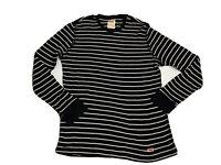 Levis Womens Size 2XL Shift Dress Long Sleeves