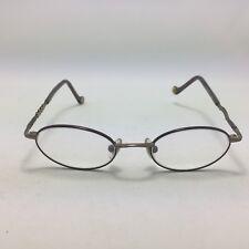 Boys Rocket Power Ottoman Eyeglasses Frames 42-17-125