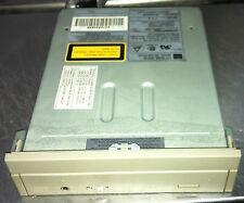 DEC / DIGITAL Corp. RRD43-AA (TOSHIBA XM-4101B) SCSI 4X CD-ROM DRIVE
