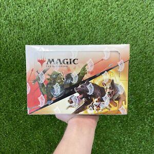 Magic The Gathering MTG Jumpstart Booster Box *FREE UPS NEXT DAY AIR!*