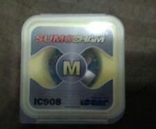 SUMOCHAM DRILL IC908 ICM 1012 ICM 257