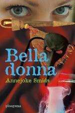 Smids, Annejoke - Belladonna / druk 2 /4