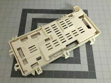 WH12X10484 GE Washing Machine Power Control Board