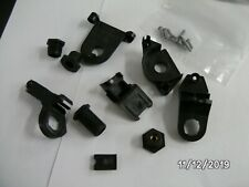 GENUINE SEAT LEON 2013 Onwards RIGHT HEADLIGHT BRACKET REPAIR KIT 5F0998226