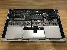 "Logic Board Motherboard Intel Core 2 Duo for Apple MacBook Air 11.6"" 2010"