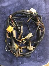 Motorcycle Electrical & Ignition Parts for Yamaha YSR50 for ... on