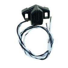 CDI 133-3387 Johnson Evinrude Trigger Sensor 133-3387