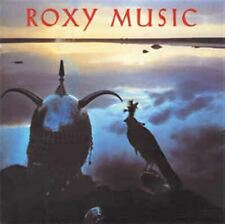ROXY MUSIC avalon (CD, Album) very good condition, Pop Rock, Soft Rock, Rock,