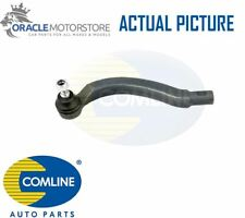 MG MGZT-T 1.8 Tie Track Rod End Right Outer 03 to 05 Joint Firstline GSJ877