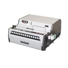 AKILES VersaMac - Punch Machine PDI/GBC/MBM