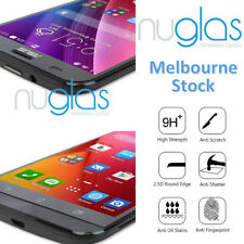 Genuine Nuglas Tempered Glass Screen Protector For Asus Zenfone 2 ZE500CL 5.0""
