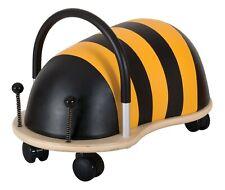 Wheely Bug Rutscher Buggy Kinderrutscher Babyrutscher Maxi Biene Kleinkindrutsch