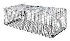 Trappola di piccione - per Cattura viva di Piccioni @@@HEKA: 1x Art. 85075