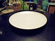 Franciscan CLOUD NINE Whitestone Bread and Butter Plate White