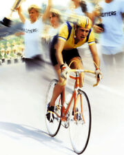 Breaking Away Dennis Christopher 16x20 Canvas Giclee