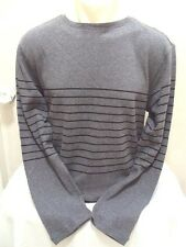 $46 NEW RIP CURL TREASURE ISLAND THERMAL PULLOVER SWEATER SHIRT LARGE code Vv37