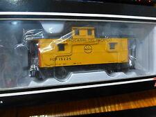 Atlas HO #20002427 Ferrocarril del Pacifico (Cupola Caboose) Rd #15225