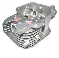 NEW Left Side Cylinder Head FITS Honda GX620 20 HP V Twin Gas Engines