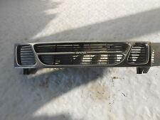 Frontgrill Kühlergrill Grill Saab 900 Bj.1993-1998