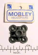 Morley head molding - new in packet