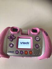 Vtech Kiddizoom Camera