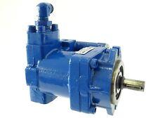 Hidráulica Nachi pvs-1b-22n2-u-2408p piston Pump hydraulikkolbenpumpe bomba