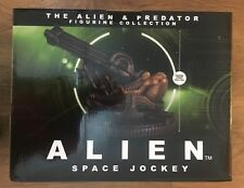 Alien - Space Jockey Figurine