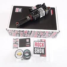 """RockShox Rear Shock Monarch Plus RC3 Rear Shock 7.875x2.0"""" Debon Air MidReb/Comp"""