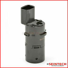 Parking Sensor PDC BMW E38 E39 E53 E65 E66 5 7 X5 - 66216902182 6902182