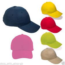 Cappelli da uomo Baseball blu