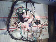 aeg snack attacker arcade crane claw wires #40782
