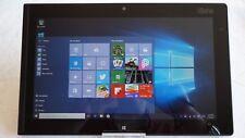 "Lenovo ThinkPad Tablet 2, 10.1"" Windows 10 Pro, Atom Z2760, 1.80GHz, (32GB)"
