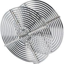 35mm stainless steel reel