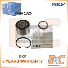 # GENUINE SKF HEAVY DUTY REAR WHEEL BEARING KIT FOR OPEL VAUXHALL